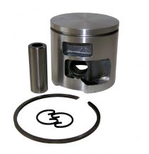 HUSQVARNA 455 PISTON ASSEMBLY (47MM) NEW